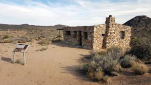 Mojave Wander 022