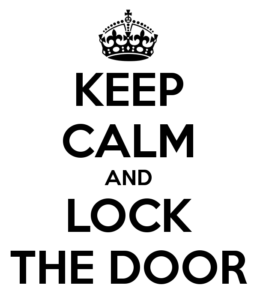 keep-calm-and-lock-the-door-2